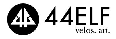 44ELF