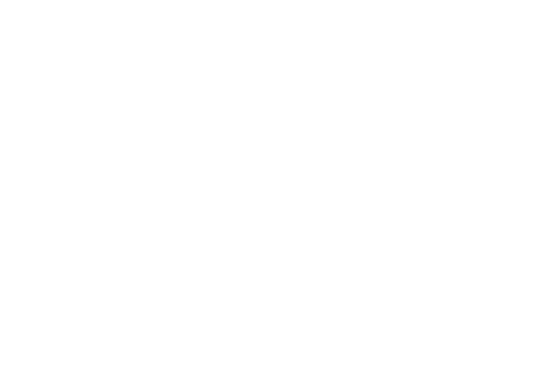 Karlsruher Event GmbH
