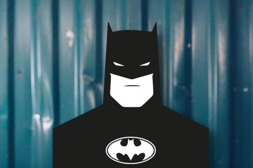 nacona_team-batman4