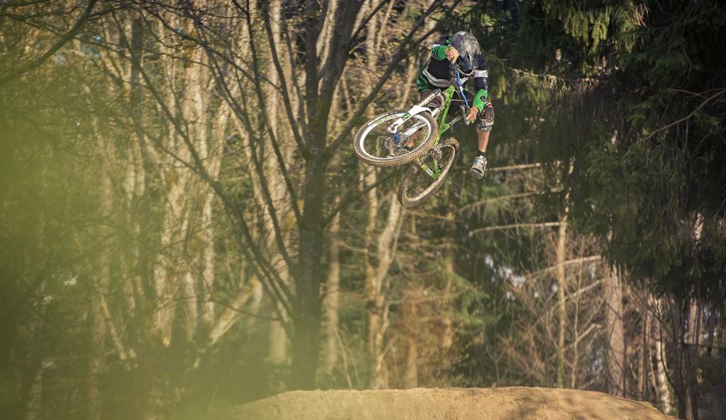 Bikeportfolio_Bischofsmais