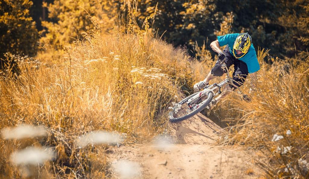 Bikeportfolio_Chris