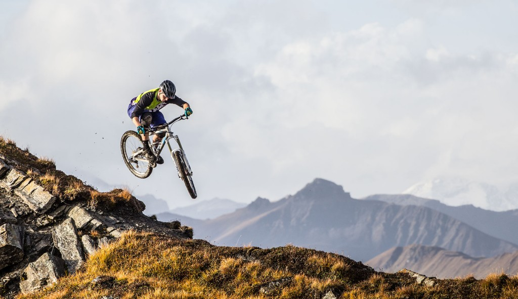 Bikeportfolio_David_Graf