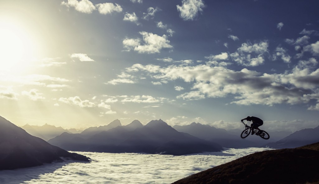 Bikeportfolio_David_Graf_1