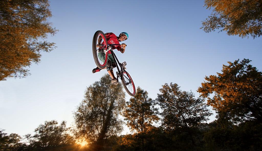 Bikeportfolio_Dirt_Paul