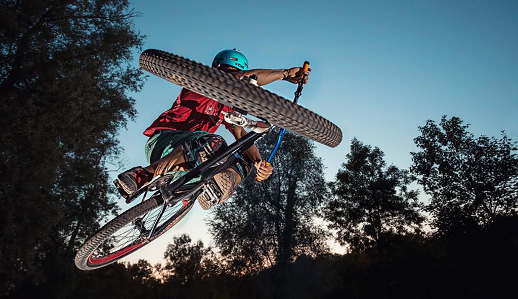 Bikeportfolio_Dirt_Paul1