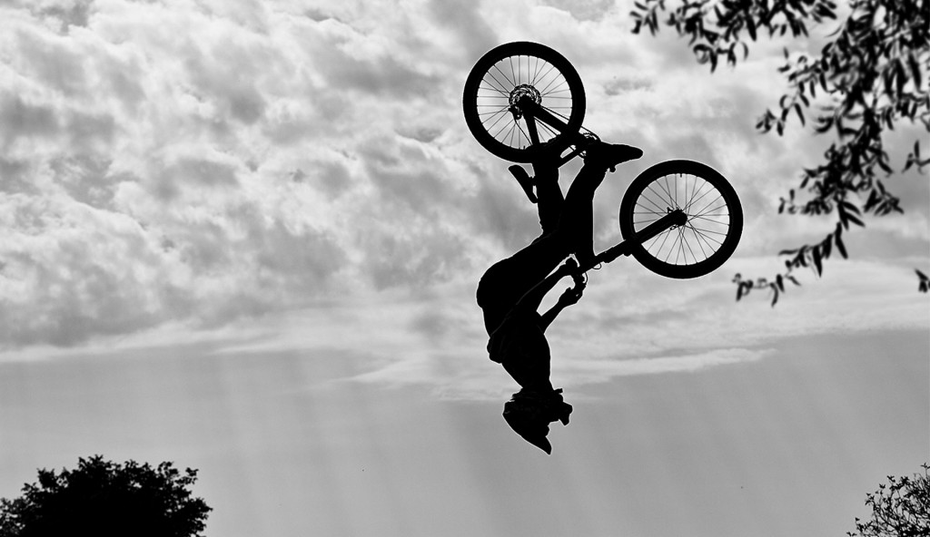 Bikeportfolio_Luca