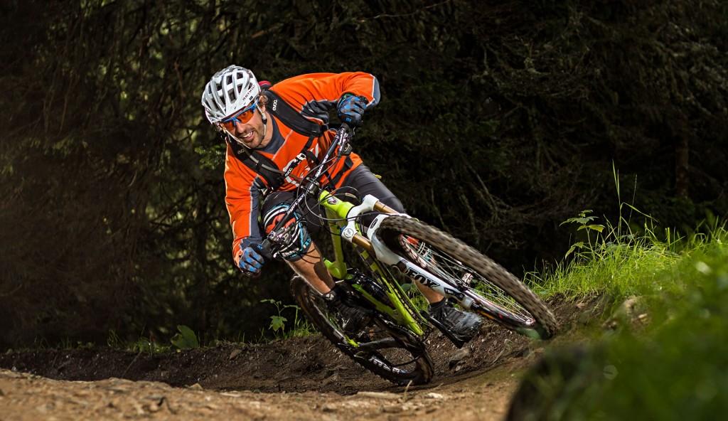 Bikeportfolio_Manfred_Stromberg