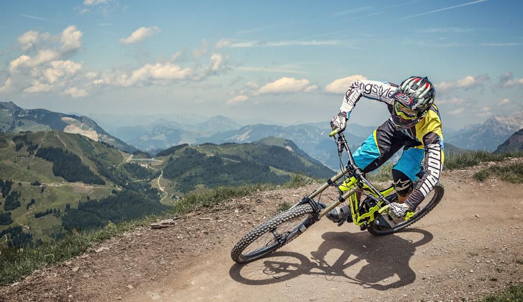 Bikeportfolio_Propain_Fabi