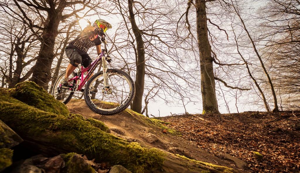 Bikeportfolio_Propain_Manu