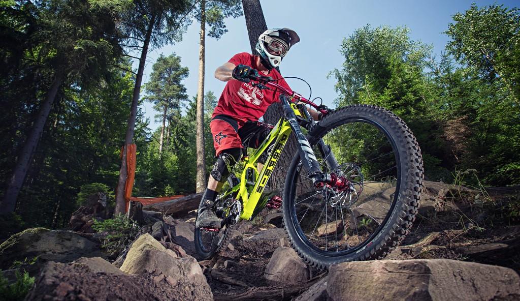 Bikeportfolio_Propain_Matt