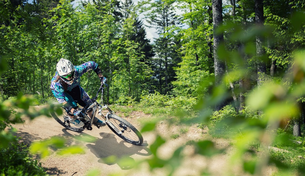 Bikeportfolio_Propain_Pati