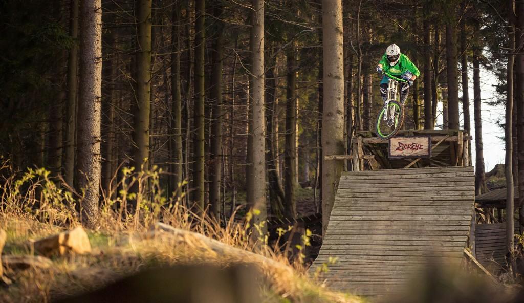 Bikeportfolio_Propain_Pati1