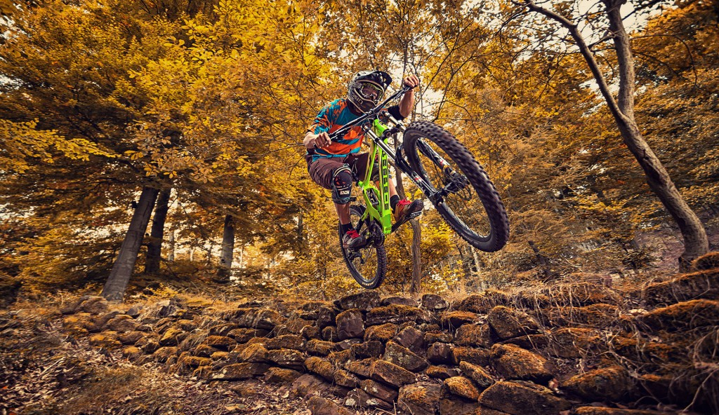 Bikeportfolio_Propain_Paul