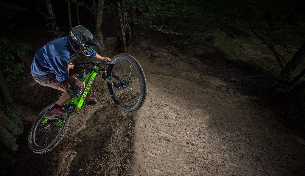 Bikeportfolio_Propain_Paul1