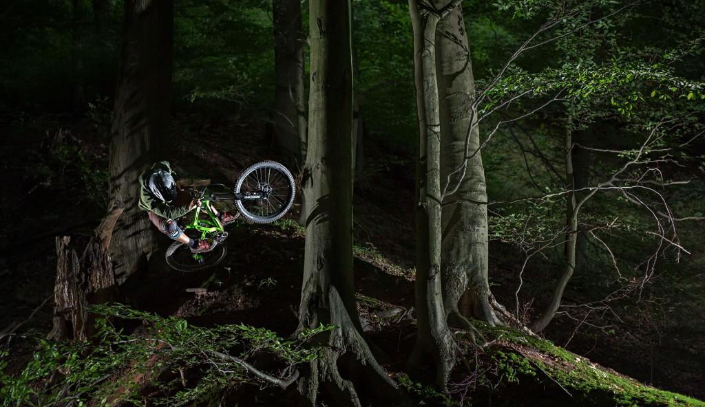 Bikeportfolio_Propain_Paul3