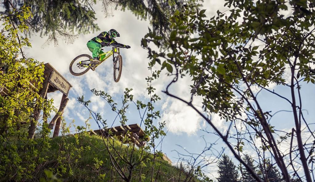 Bikeportfolio__Propain_Johannes