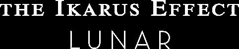 Ikarus Effect