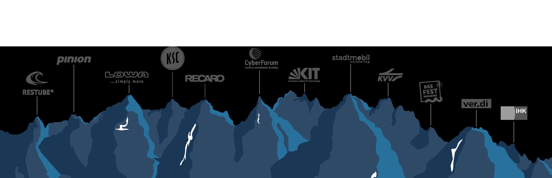 berg-und-logos5
