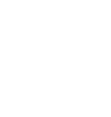 Karlsruhe Event GmbH