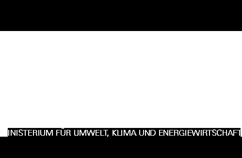 Umweltministerium Baden-Württemberg